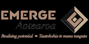 Emerge Aotearoa